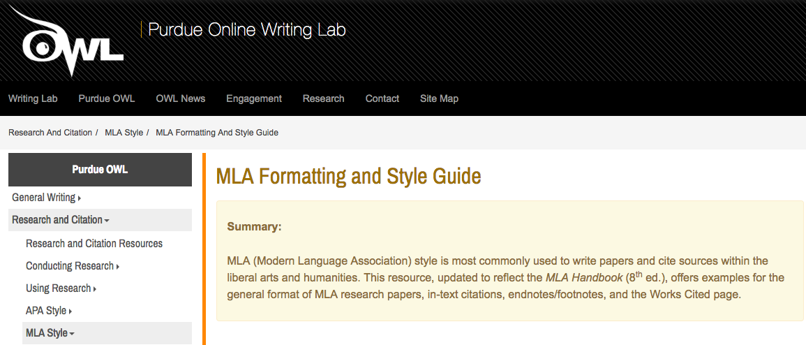 what type of subjects use an mla style format for research papers Mla is an acronym for modern language association it is also sometimes referred to as the name and work style the services provided are to be used only for research assistance reference researchpapereditingnet accordingly when writing your paper.